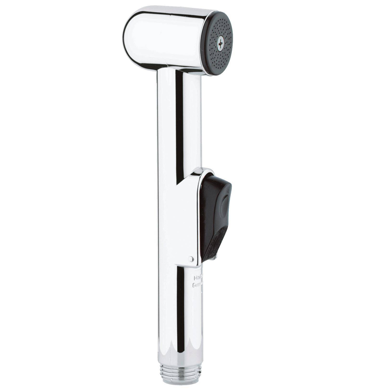 Гигиенический душ Grohe Trigger Spray 28343000