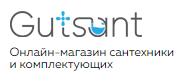 Сантехнические люки: размеры и цены, купить в Москве с доставкой - Gutsant.ru