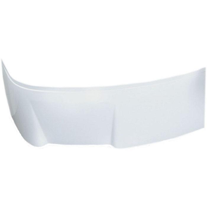 Передняя панель для ванны Ravak Asymmetric 150 R CZ45100000 фото