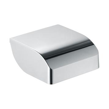 Держатель для туалетной бумаги Keuco Elegance New 11660 010000 фото
