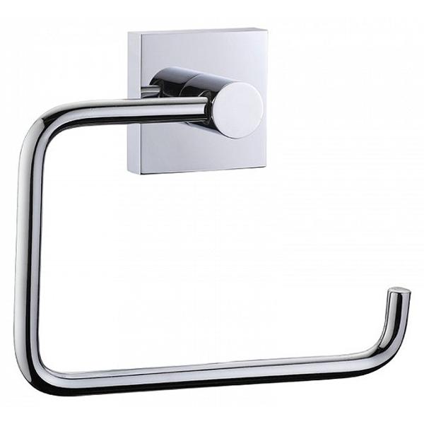 Держатель туалетной бумаги Iddis Edifice EDISB00i43 фото