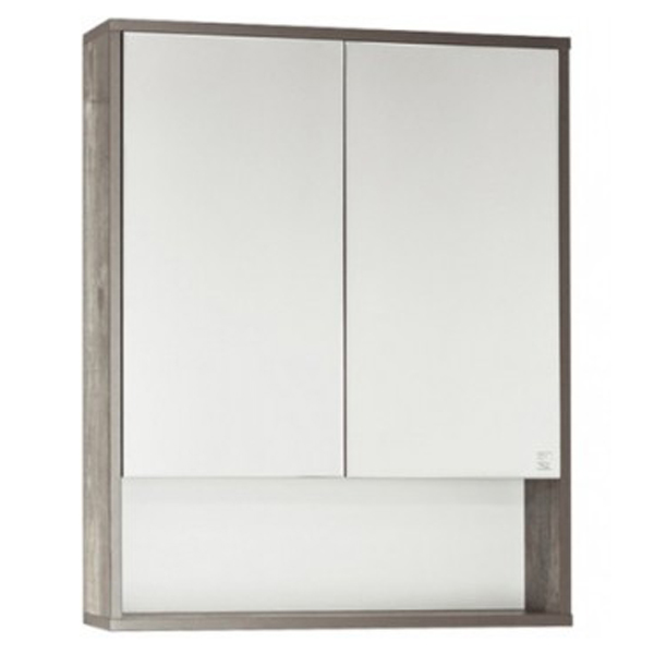 Зеркало-шкаф Style Line Экзотик 75 ЛС-00000398 фото