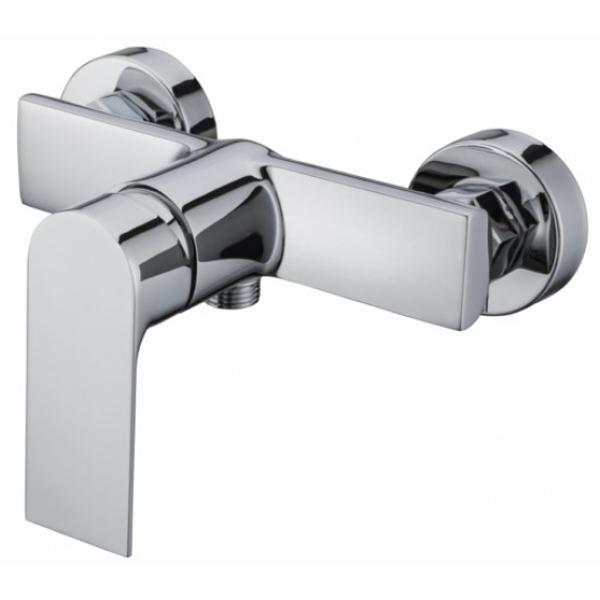 Смеситель для ванны Kaiser Linear 59177 фото