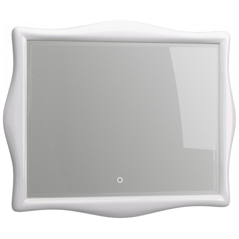 Зеркало Aima Design Amethyst 100 см У51944 фото
