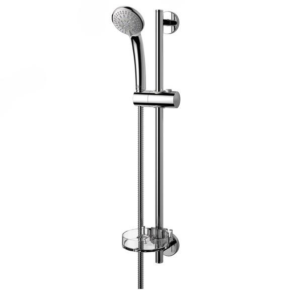 Душевой гарнитур Ideal Standard Ideal Rain B9503AA фото