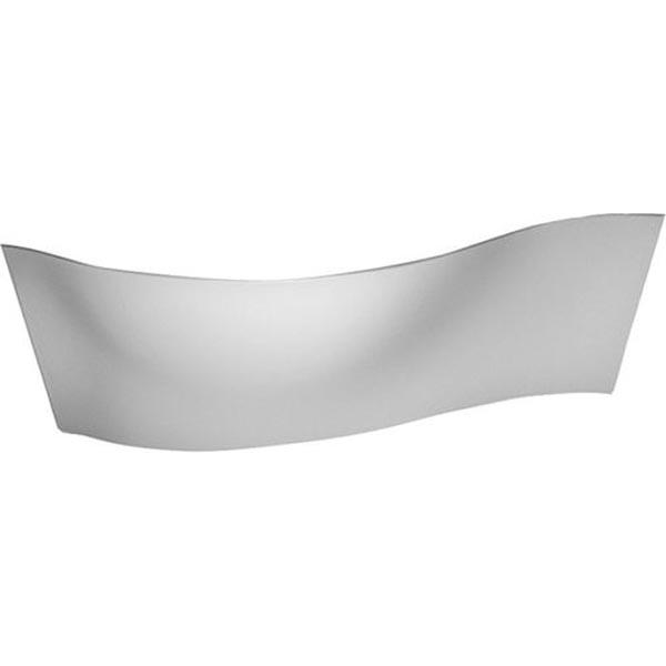 Панель фронтальная Marka One Gracia 170 L см 4604613001940 фото