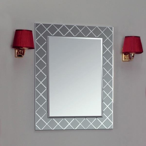 Зеркало Акватон Венеция 1A155302VN010 фото