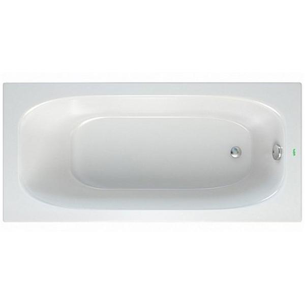 Акриловая ванна BelBagno BB101-130-70 фото